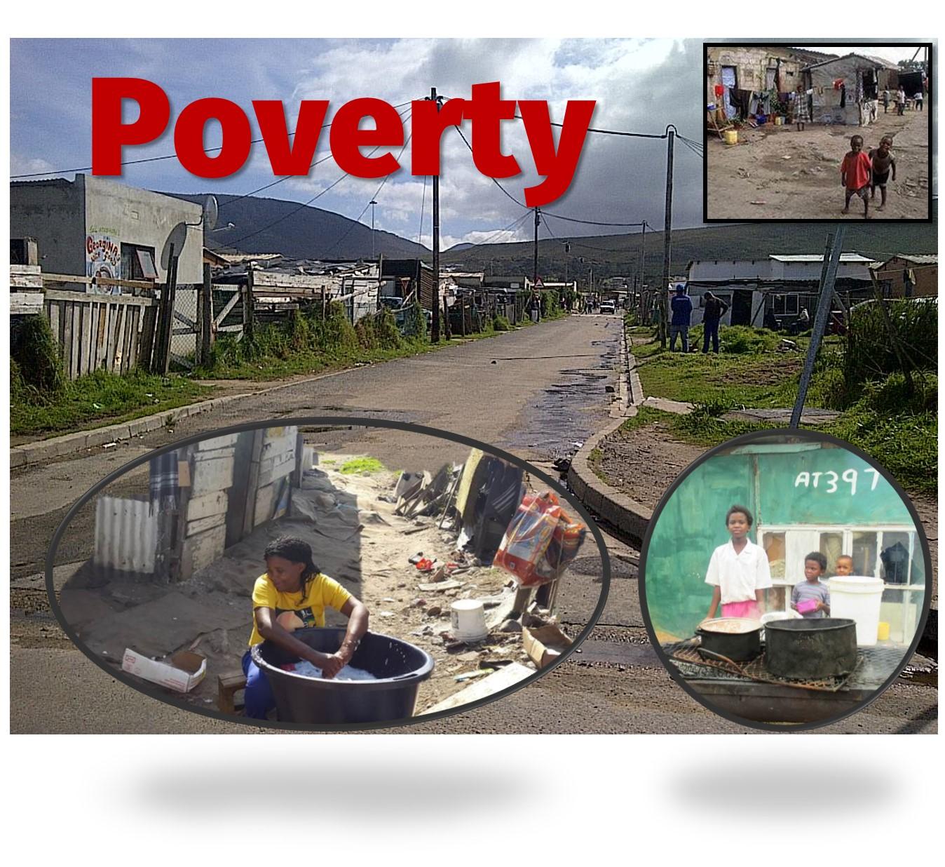 Poverty100